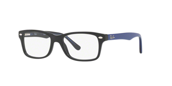 Ray Ban Ry 1531 Junior 3748