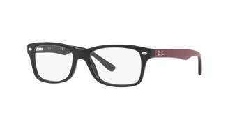 Ray Ban Ry 1531 Junior 3749