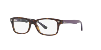 Ray Ban Ry 1531 Junior 3750