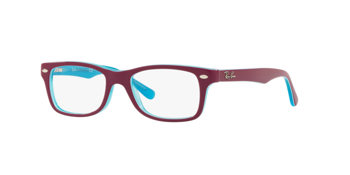 Ray Ban Ry 1531 Junior 3763