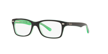 Ray Ban Ry 1531 Junior 3764