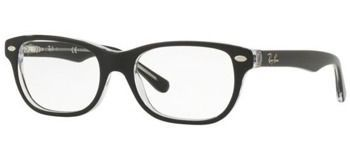 Ray Ban Ry 1555 Junior 3529