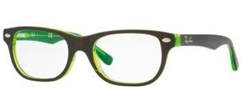 Ray Ban Ry 1555 Junior 3665