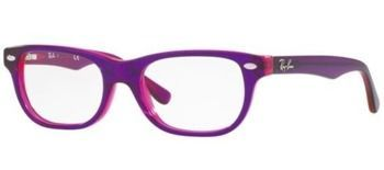 Ray Ban Ry 1555 Junior 3666