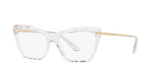 Dolce   Gabbana DG 5025 3133   Sklep EyeWear24.net 0f85ce6e4d