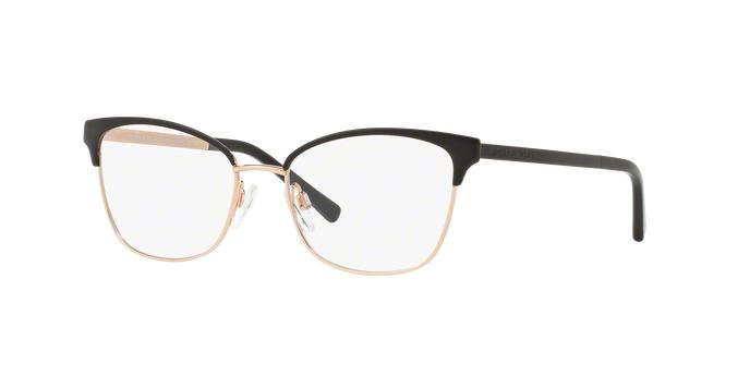 Michael Kors okulary przeciwsłoneczne & okulary korekcyjne
