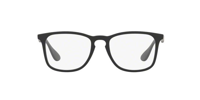 ef94d598d5 Okulary Korekcyjne Ray Ban Rx 7074 5364 | Sklep EyeWear24.net