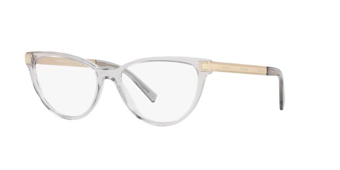 Okulary Korekcyjne Versace Ve 3271 5304   Sklep