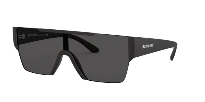 Okulary Przeciwsłoneczne Burberry Be 4291 346487