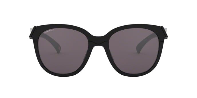 Okulary Przeciwsłoneczne Oakley Oo 9433 Low Key 943301