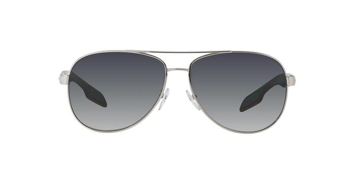 Okulary Przeciwsłoneczne Prada Sport Ps 53Ps 1Bc5W1 Z