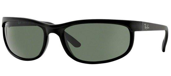 86d0d7ac4d Okulary Przeciwsłoneczne Ray Ban Rb 2027 Predator 2 W18/47 | Sklep ...