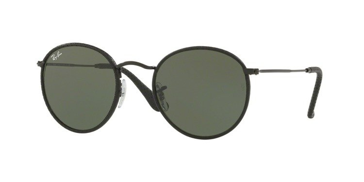 Ray ban rb 3475q round craft 9040 sklep for Ray ban round craft