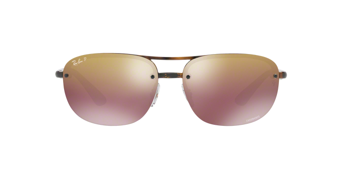 c253592bebf Ray Ban Sun Glasses 4275ch