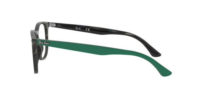 d87be8f003 Ray Ban RX 7159 5800 ...