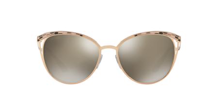 Okulary przeciwsłoneczne Bvlgari BV 6083 20145A Ceny i