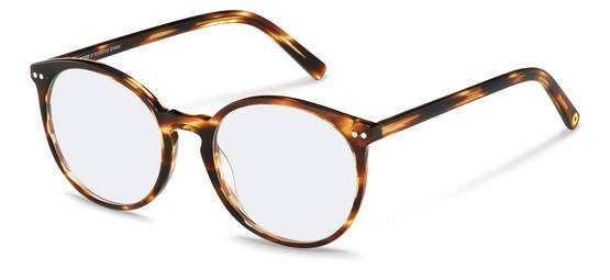 Okulary korekcyjne O Rodenstock Young RR451 D
