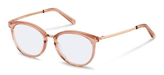 Okulary korekcyjne O Rodenstock Young RR457 D