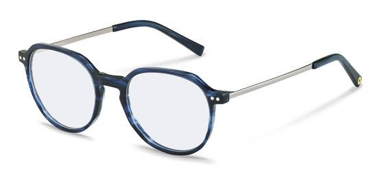 Okulary korekcyjne O Rodenstock Young RR461 C