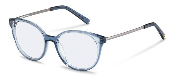 Okulary korekcyjne O Rodenstock Young RR462 C