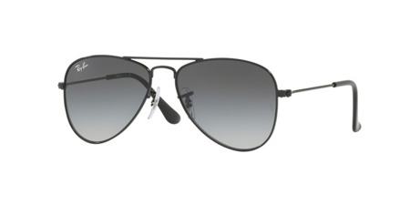 Ray Ban Junior Aviator Rj 9506S 220/11