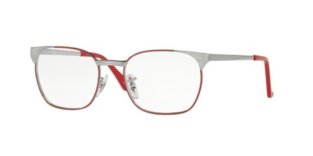 Ray Ban Junior Ry 1051 4053