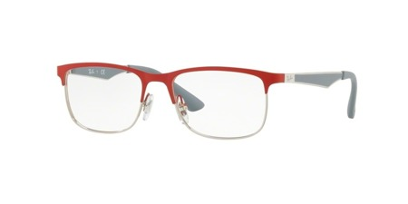 Ray Ban Junior Ry 1052 4059