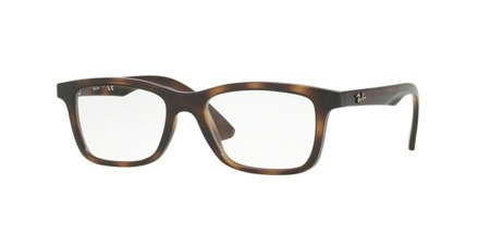 Ray Ban Junior Ry 1562 3685