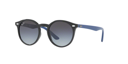 Ray Ban Junior Rj 9064S 7042/8G