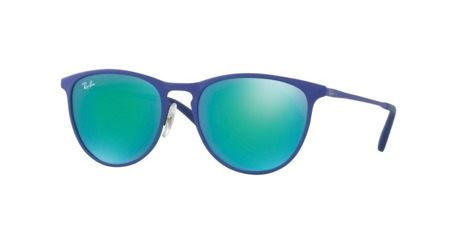 Ray Ban Junior Rj 9538S 255/3R