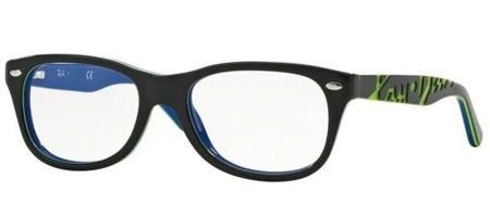 Ray Ban Junior Ry 1544 3600