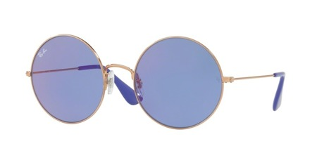Ray Ban RB 3592 9035D1