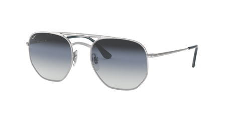 Ray Ban Rb 3609 9142/0S