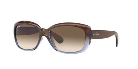 Ray Ban RB 4101 JACKIE OHH 860/51