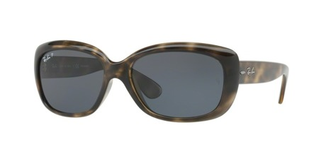 Ray Ban RB 4101 JACKIE OHH I 731/81