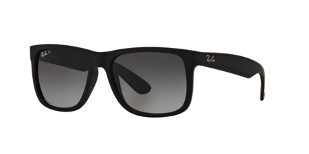 Ray Ban RB 4165 JUSTIN 622/T3