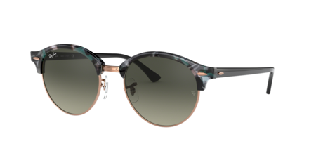 Ray Ban RB 4246 Clubround 1255/71