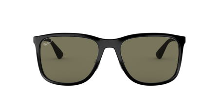 Ray Ban Rb 4313 601/9A