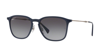 Ray Ban RB 8353 6353T3