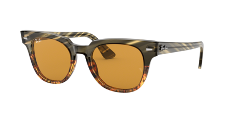 Ray Ban RB METEOR 2168 1268/3L