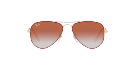 Ray Ban RJ 9506S JUNIOR AVIATOR 274/V0