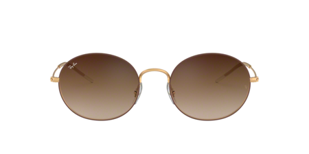Ray Ban Rb 3594 9115S0