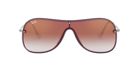 Ray Ban Rb 4311N 6375V0