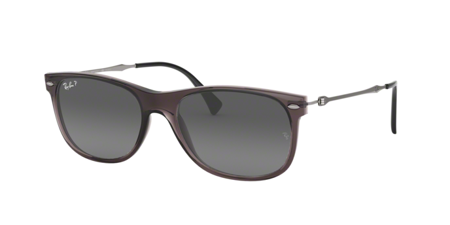 Ray Ban Rb 4318 606/t3