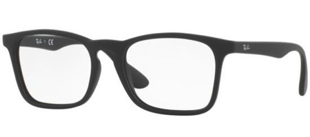 Ray Ban Ry 1553 Junior 3615