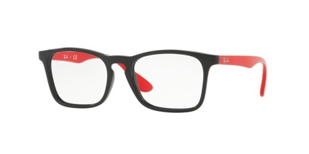 Ray Ban Ry 1553 Junior 3725