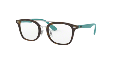Ray Ban Ry 1585 Junior 3779