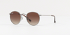 Ray Ban Junior Rj 9547S 200/13